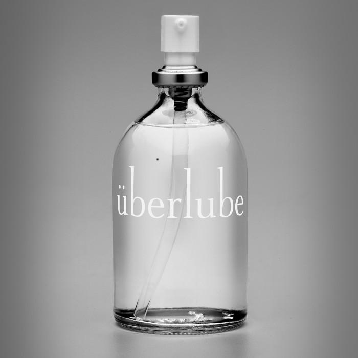 UBERLUBE 100 ML BOTTLE