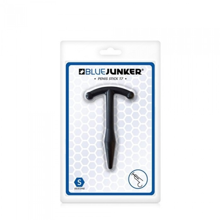 Blue Junker - Penis Stick 7