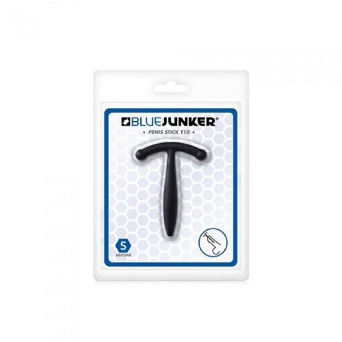 Blue Junker - Penis Stick 10
