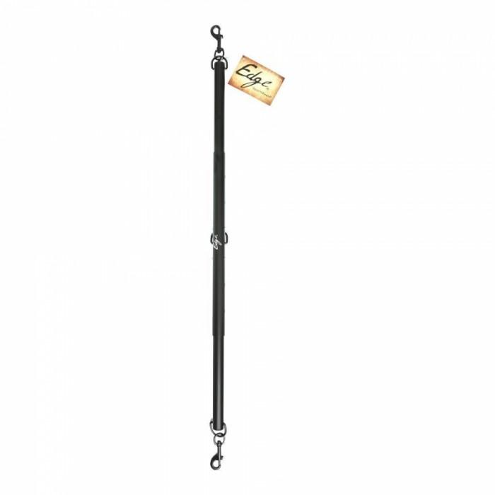 Sportsheets - Edge Adjustable Spreader Bar (SS98031)