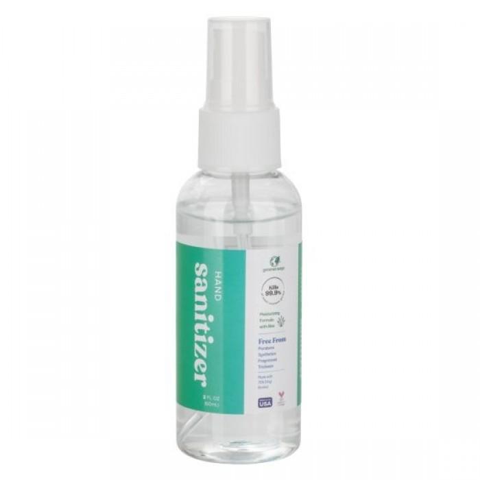 CalExotic - Hand Sanitizer Sprayer 2oz