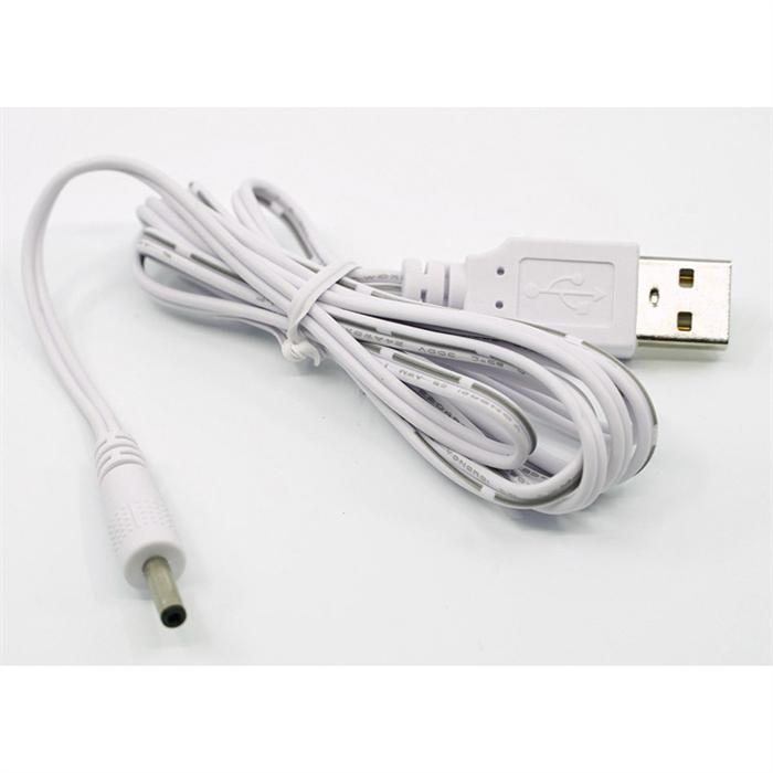 SENSUELLE USB CABLE 5