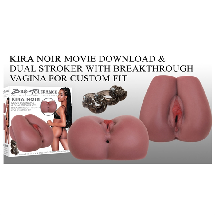 KIRA NOIR MOVIE DOWNLOAD WITH REALISTIC VAGINA & A