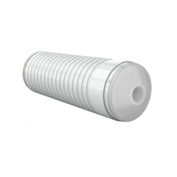 Lovense - Max 2 - Masturbateur Bluetooth Homme - Blanc